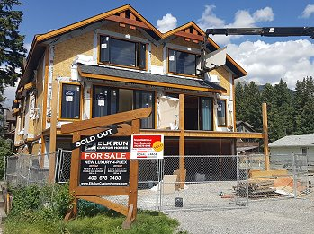 830-3rd-street, Canmore